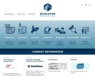 Bild Ingenieurbüro für Schiffstechnik Ingo Schlüter GmbH