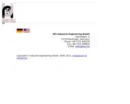 IEG Industrie Engineering GmbH