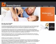 Bild ImmoInvest GmbH