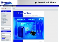 Bild it-autec GmbH