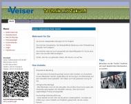 Bild Interlabora GmbH