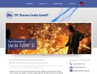 Bild ITC Thermo Cable GmbH