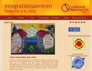 Bild Interkulturelle Begegnungsstätte e.V.