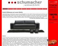 Bild ISB Schumacher AG