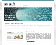 Bild Internext GmbH Innovative IT-Lösungen