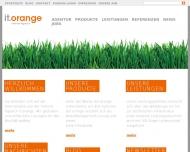 Bild it.orange e. K.