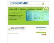 Bild InterZone-neue medien GmbH