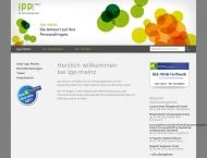 Bild ipp-mainz GmbH