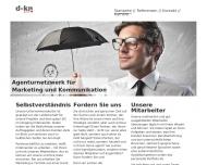 Bild direkt-komm... GmbH
