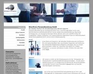 Bild DirectForce Personalberatung GmbH