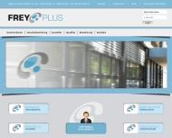 Bild Direktwerbung Uhl GmbH & Co. KG