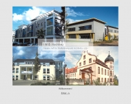 Bild IWS Hochbau und Projektentwicklung oHG