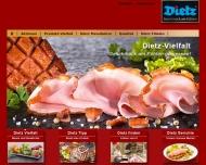 Bild Dietz GmbH