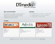 Bild DTmedia GmbH