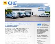 Bild E.H.G. Elektro Härter GmbH