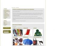Bild Emmiland GmbH & Co. KG