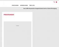 Bild E.VITA GmbH