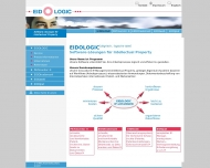 Bild EidoLogic Limited