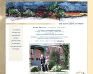 Bild Webseite Eva Janschek Hamburg
