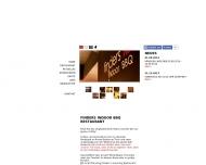 Website Finders