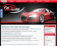 Bild Feltex GmbH