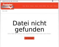 Bild Freisler Containerdienst GmbH & Co. Fuhr- und Entsorgungsbetrieb KG