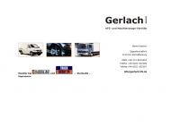 Bild Gerlach GmbH