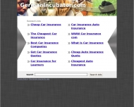 GermanIncubator.com The Leading German Incubator Site on the Net