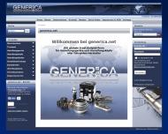 Bild GENERICA GmbH