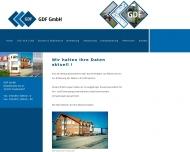 Bild GDF GmbH