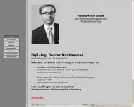 Bild Hankammer GmbH
