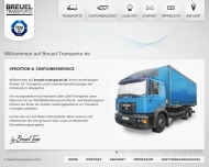 Bild Günther Breuel GmbH