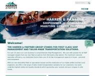 Bild Harren & Partner