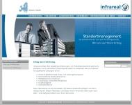 Bild Infrareal GmbH