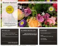 Bild J. C. Hanisch Halle GmbH