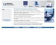 IT-Service Johannsen