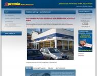 Bild Jendrossek Autoteile GmbH