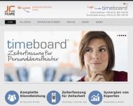 Bild Jobframe GmbH