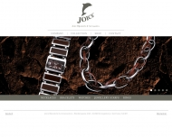 Bild Joice Bijouterie + Accessoires GmbH