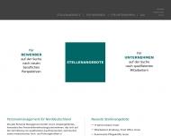Bild J&G Personal Management GmbH