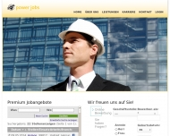 Bild JOBS GmbH