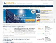 Bild Webseite Johannes Benzing & Alfred Rillig Neuhofen
