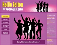 Bild Kiez Tournee GmbH & Co. KG