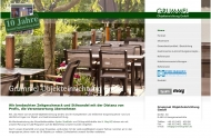 Bild Grummel Objekteinrichtung GmbH