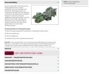 Bild HMP Umformtechnik GmbH