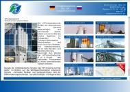 Bild HIT-Industrietechnik GmbH