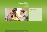 Bild Kinderfilm GmbH