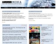 Bild History Media GmbH