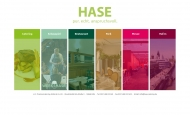 Bild HASE Cateringservice GmbH & Co. KG