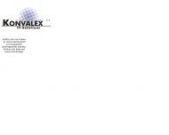 Konvalex OHG